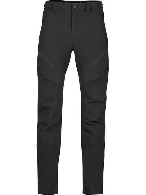 Marmot Highland Pants Women black